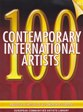 100 Contemporary International Artists - 2010, p.8.