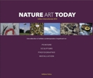 Nature Art Today - Edition Patou, 2010, p. 10-11